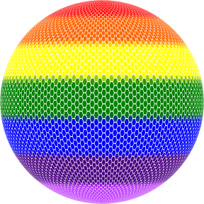 https://openclipart.org/image/300px/svg_to_png/283463/Hexagonal-Mosaic-Rainbow-Sphere.png