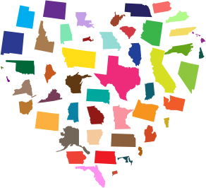 https://openclipart.org/image/300px/svg_to_png/283464/Heart-United-States.png