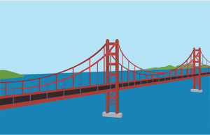 https://openclipart.org/image/300px/svg_to_png/283468/Golden-Gate-Bridge.png
