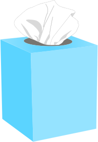 https://openclipart.org/image/300px/svg_to_png/283470/Box-Of-Tissues.png