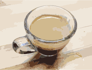 https://openclipart.org/image/300px/svg_to_png/283482/espresso-shot-2017072036.png