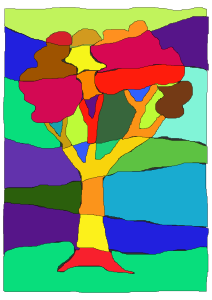 https://openclipart.org/image/300px/svg_to_png/283487/albero-colorato.png