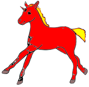 https://openclipart.org/image/300px/svg_to_png/283488/KleinesPferd.png