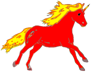 https://openclipart.org/image/300px/svg_to_png/283489/GrossesPferd.png