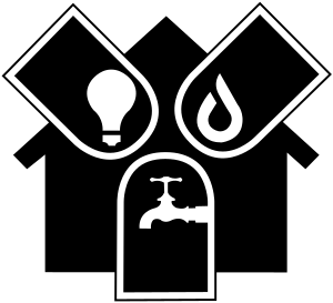 https://openclipart.org/image/300px/svg_to_png/283490/water-gas-electric.png