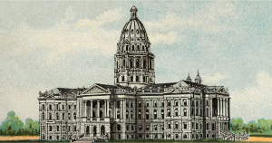 https://openclipart.org/image/300px/svg_to_png/283492/CigCardCapitolColorado.png