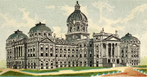 https://openclipart.org/image/300px/svg_to_png/283493/CigCardCapitolIndiana.png