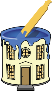 https://openclipart.org/image/300px/svg_to_png/283520/house-paint.png