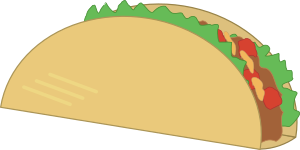 https://openclipart.org/image/300px/svg_to_png/283522/simpletaco.png