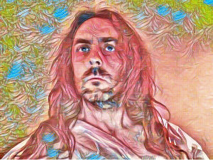 https://openclipart.org/image/300px/svg_to_png/283531/Lord-Jesus-Christ.png