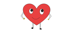 https://openclipart.org/image/300px/svg_to_png/283534/Happy-heart.png