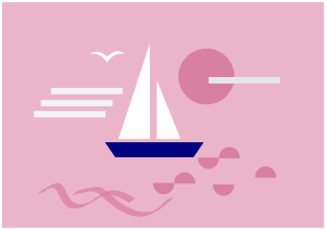 https://openclipart.org/image/300px/svg_to_png/283536/barca-rosa.png