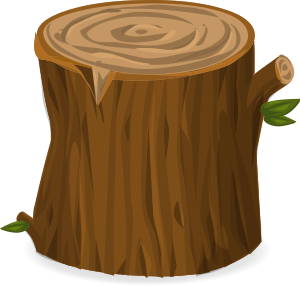 https://openclipart.org/image/300px/svg_to_png/283542/GlitchSimplifiedTreeStump.png