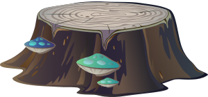 https://openclipart.org/image/300px/svg_to_png/283543/ilmenskieTreeStump.png