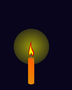 https://openclipart.org/image/300px/svg_to_png/283544/CandleBurning-v2.png