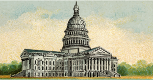 https://openclipart.org/image/300px/svg_to_png/283547/CigCardCapitolKansas.png