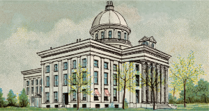 https://openclipart.org/image/300px/svg_to_png/283548/CigCardCapitolAlabama.png