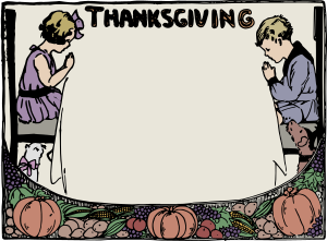 https://openclipart.org/image/300px/svg_to_png/283552/praythanksgivingframe-colour.png