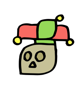 https://openclipart.org/image/300px/svg_to_png/283560/jester.png