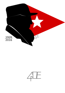 https://openclipart.org/image/300px/svg_to_png/283569/fidel.png