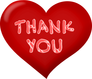 https://openclipart.org/image/300px/svg_to_png/283577/ThankYou1.png