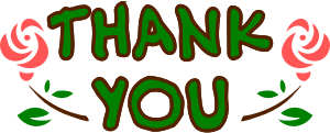 https://openclipart.org/image/300px/svg_to_png/283578/ThankYou2.png