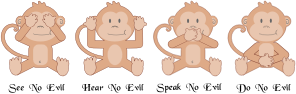 https://openclipart.org/image/300px/svg_to_png/283580/FourMonkeys--Arvin61r58.png