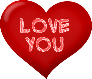 https://openclipart.org/image/300px/svg_to_png/283581/LoveYou1.png