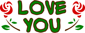 https://openclipart.org/image/300px/svg_to_png/283582/LoveYou2.png