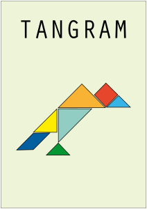 https://openclipart.org/image/300px/svg_to_png/283637/tangram-10.png