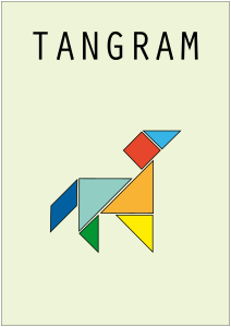 https://openclipart.org/image/300px/svg_to_png/283638/tangram-11.png