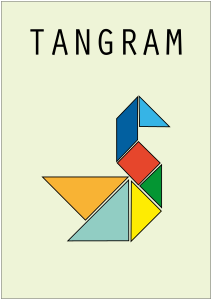 https://openclipart.org/image/300px/svg_to_png/283639/tangram-12.png