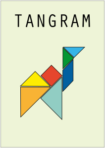 https://openclipart.org/image/300px/svg_to_png/283647/tangram-13.png