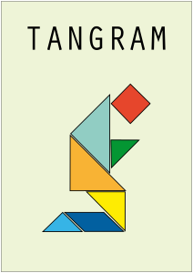 https://openclipart.org/image/300px/svg_to_png/283648/tangram-14.png