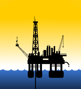 https://openclipart.org/image/300px/svg_to_png/283650/Oilrig.png