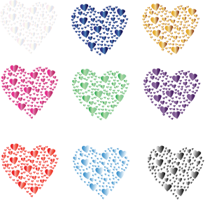 https://openclipart.org/image/300px/svg_to_png/283653/crystal-hearts.png