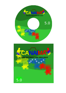 https://openclipart.org/image/300px/svg_to_png/283658/Canaima5.0.png