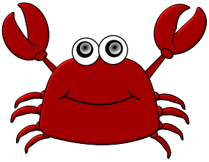 https://openclipart.org/image/300px/svg_to_png/283686/Cartoon-Crab-remix2.png