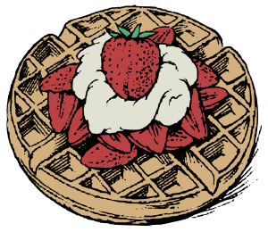 https://openclipart.org/image/300px/svg_to_png/283689/Belgian-waffles-with-strawberry-colour.png