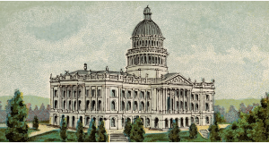 https://openclipart.org/image/300px/svg_to_png/283690/CigCardCapitolCalifornia.png