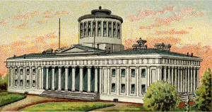 https://openclipart.org/image/300px/svg_to_png/283694/CigCardCapitolOhio.png