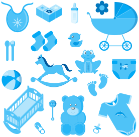 https://openclipart.org/image/300px/svg_to_png/283697/baby-boy-stuff.png