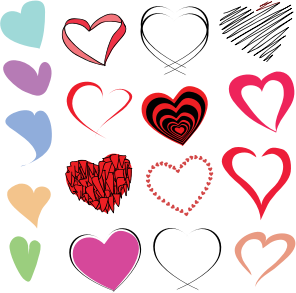 https://openclipart.org/image/300px/svg_to_png/283704/heart-collection-1.png