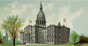 https://openclipart.org/image/300px/svg_to_png/283706/CigCardCapitolMichigan.png