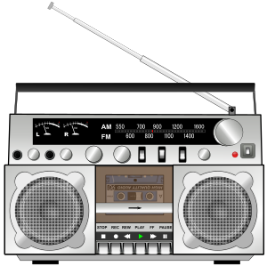 https://openclipart.org/image/300px/svg_to_png/283707/boombox_by_Juhele.png