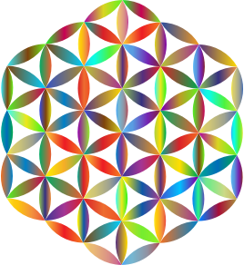 https://openclipart.org/image/300px/svg_to_png/283713/Prismatic-Flower-Of-Life.png