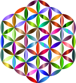 https://openclipart.org/image/300px/svg_to_png/283714/Prismatic-Flower-Of-Life-2.png
