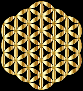 https://openclipart.org/image/300px/svg_to_png/283715/Gold-Flower-Of-Life.png