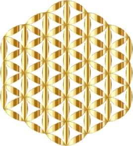 https://openclipart.org/image/300px/svg_to_png/283716/Gold-Flower-Of-Life-No-Background.png