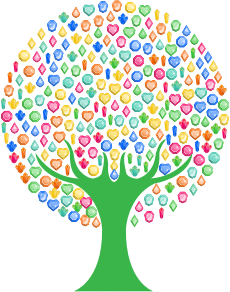 https://openclipart.org/image/300px/svg_to_png/283720/Colorful-Gems-Tree.png